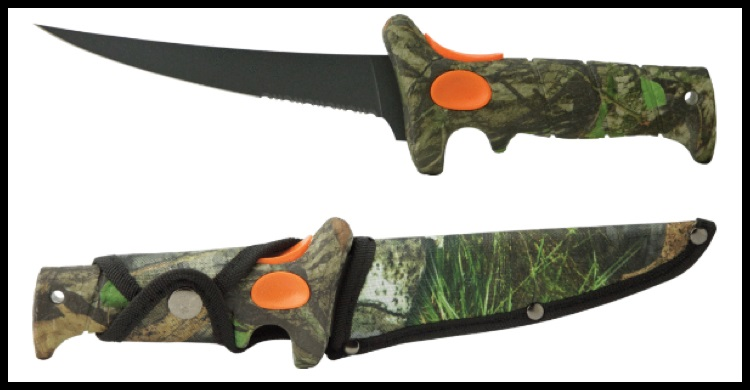 bubba-blade-joins-mossy-oak-and-nwtf-to-introduce-the-turkinator-knife2