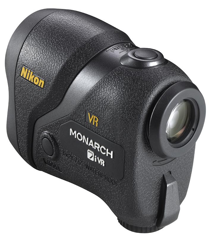 nikons-monarch-7i-vr-worlds-first-optical-vibration-reduction-laser-rangefinder2