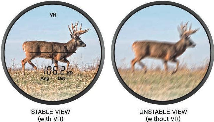 nikons-monarch-7i-vr-worlds-first-optical-vibration-reduction-laser-rangefinder3