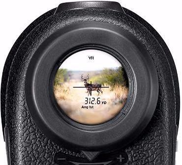 nikons-monarch-7i-vr-worlds-first-optical-vibration-reduction-laser-rangefinder4