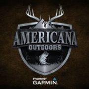 Americana Outdoors Presented By Garmin