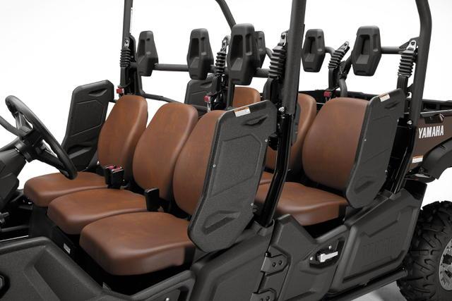 2016-Yamaha-Viking-VI-Ranch-Edition-Seats