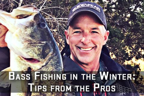 AO_Bass Fishing
