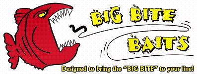 BigBiteBaits_Newsletter_logo