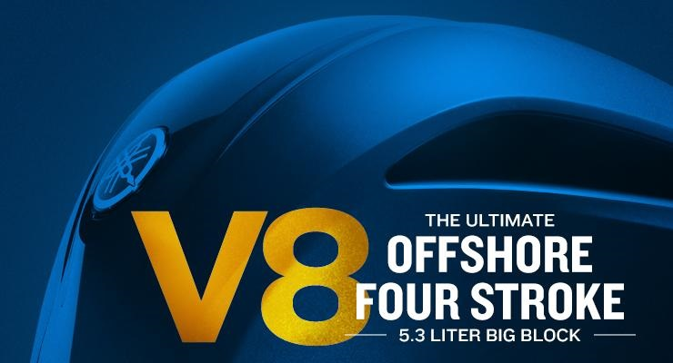 F350C_Outboard-F350-Banner (1)