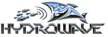 HydroWave_Logo_11_370