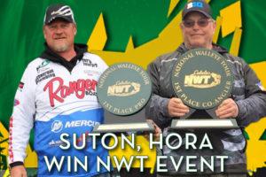 NWT_Winners