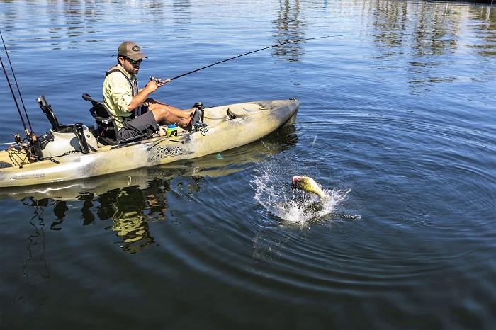 Outback_fishing_camo_Howie_bass_splash_1355_full