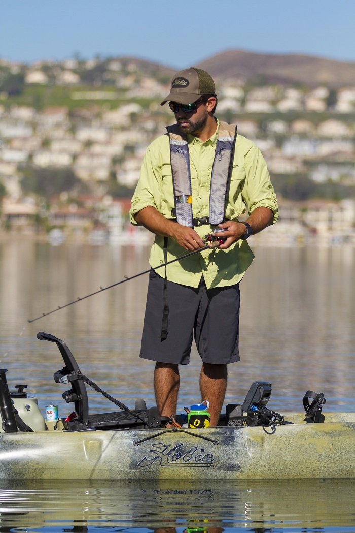 Outback_fishing_camo_Howie_standing_9863_full