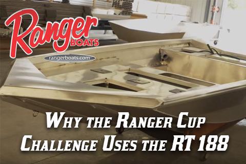 Ranger RT 188