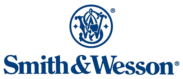 Smith_Wesson_2 (1)
