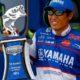 YAMAHA PRO TAKAHIRO OMORI WINS BASSMASTER® ELITE ON WHEELER LAKE