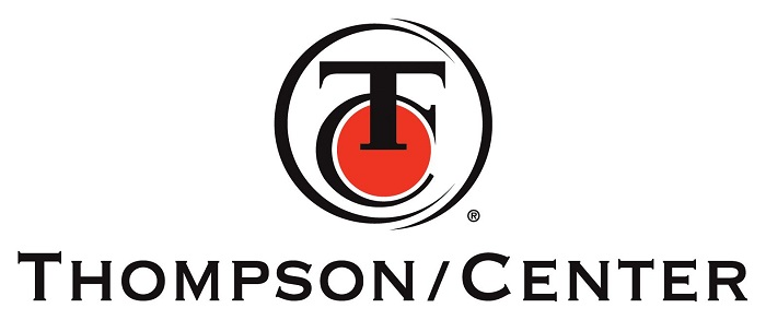 Thompson_Center_1