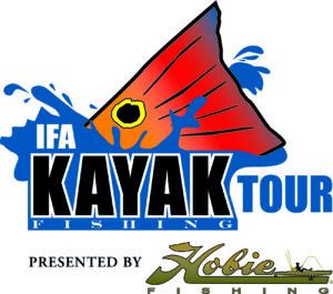 IFA_KAYAK-whiteoutline2