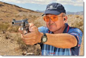 jerry-miculik-world-champion-revolver-shooter