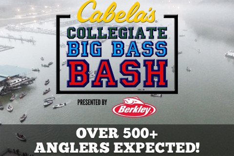 Over 500 Anglers_bbb-PreEvent Story_6mar17
