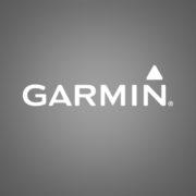 Garmin acquires Active Corporation