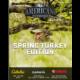 Spring Turkey Edition