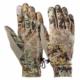 Cabela's Men's Power Stretch Liner Gloves