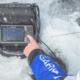 Panoptix Ice Fishing Bundle