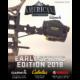 Americana Outdoors E-Magazine February 2018